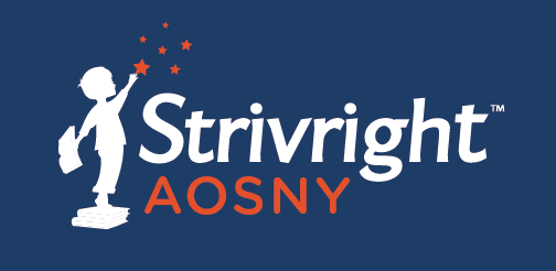 Strivright